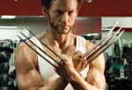 Madame Tussauds New York To Launch A Wax Figure Of 'Wolverine'