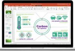 Office 2016 for Mac is here!