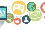 KnowMyApp Logo