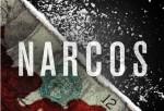 Facebook/ NarcosNetflix