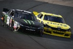 NASCAR XFINITY Series Lakes Region 200