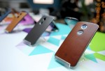 The Moto X Film Experience