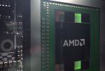 AMD Radeon™ R9 Fury X GPU