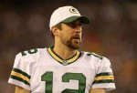 Green Bay Packers v New England Patriots