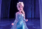 Disney's Official Site for 'Frozen' (www.frozen.disney.com)