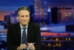 The Daily Show With Jon Stewart From St. Paul - Day 4