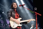 Juanes In Concert - New York, New York