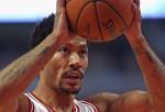Cleveland Cavaliers v Chicago Bulls - Game Three
