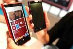 Nokia And Microsoft Announce New Lumia Handset