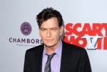 Premiere Of Dimension Films' 'Scary Movie 5' - Arrivals