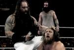 Daniel Bryan Joins The Wyatts