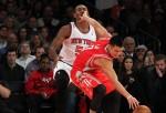 Should the Knicks Consider Bringing Back Jeremy Lin?
