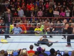 Jake Roberts Helps CM Punk & The New Age Outlaws