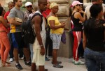 Cuba Poised For Change As Diplomatic Relations Reestablished With U.S.