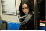 Jessica Jones First-Look
