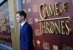 San Francisco Premiere Of HBO's 'Game Of Thrones' Season 5 - Red Carpet
