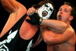 World Champ Wrestling.jpg