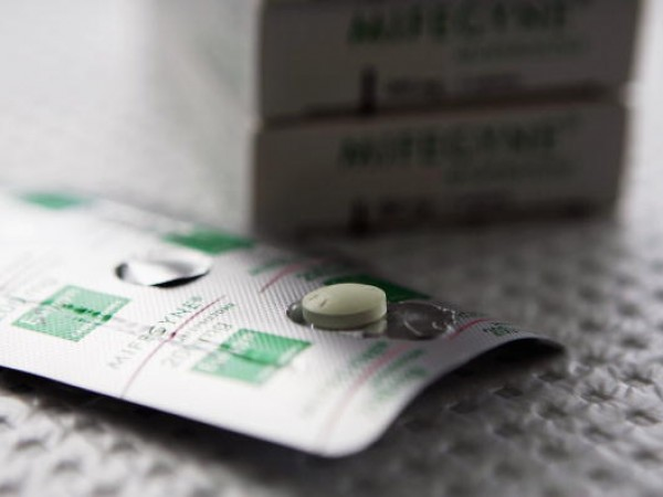 Abortion Pill Expected To Be Available in Australia Within Year