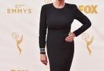 TNT LA - 67th Emmy Awards - Red Carpet