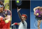 Australian Open 2014 Live Stream