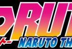 'Boruto: Naruto The Movie