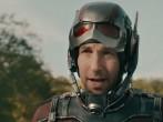 Screenshot from Marvel's Ant-Man Trailer 1