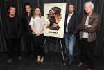 The Academy Of Motion Picture Arts And Sciences Hosts An Official Academy Screening Of SICARIO