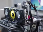 Is Overclocking Your GPU Worth It?
