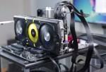Is Overclocking Your GPU Worth It?