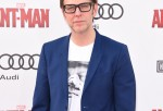 Premiere Of Marvel's 'Ant-Man' - Arrivals