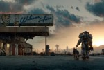 Bethesda Released 'The Wanderer Trailer' for 'Fallout 4'