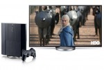 HBO Go on PS3