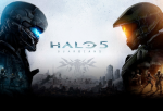 'Halo 5: Guardians'