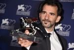 Award Winners Photocall - 72nd Venice Film Festival