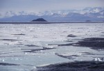 Ice Sheets