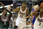 Milwaukee Bucks Trade Rumors