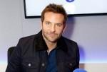 Bradley Cooper Visits Magic FM