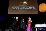 Los Angeles LGBT Center 46th Anniversary Gala Vanguard Awards - Inside