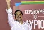 Greece Holds Second National Election This Year