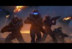 'Halo 5: Guardians'