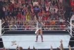 Daniel Bryan set for Royal Rumble