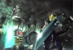 'Final Fantasy VII'