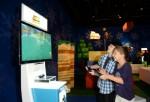 Super Mario 3D World Happy Holi-Games Spectacular