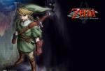 Zelda Universe: The Official Site of the 'Legend of Zelda' Series