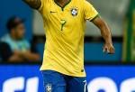 Brazil v Peru - 2018 FIFA World Cup Russia Qualifiers