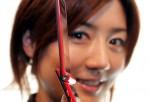 NTT DoCoMo Launch Worlds Thinnest Clamshell Phone