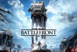 'Star Wars: Battlefront'