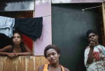 Brazilian Government Plans For Social Program Cuts Amid Recession