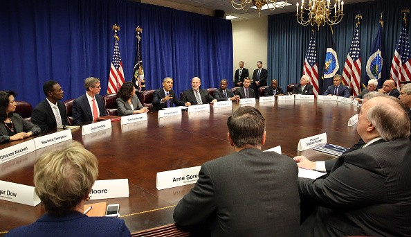 Latin America and the Trans-Pacific Partnership: A Primer