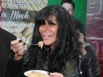 Italiano Diet Launch Event
